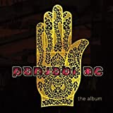 The Albumby Panjabi MC