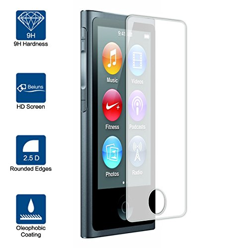 beiuns-pour-apple-ipod-nano-7-film-protection-decran-en-verre-trempe-ultra-dur-protecteur-decran