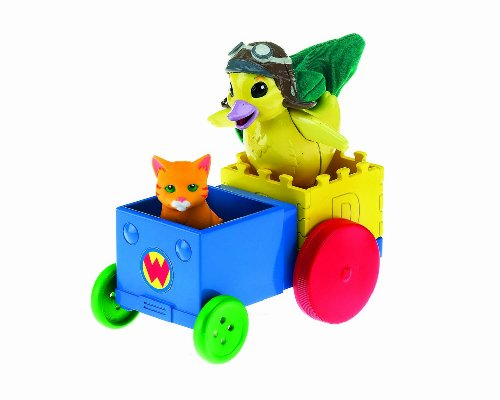 Shop for official Little Live Pets Birds, Mice, Turtles, Dragons & Ladybugs electronic toys and playsets at dionsnowmobilevalues.ml's online store.