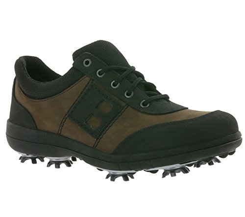 bally-golf-tour-women-ii-golf-feminin-chaussures-brun-21104-taille36-2-3