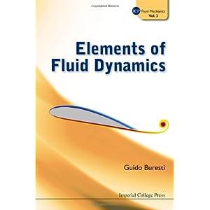 download mathematics for quantum mechanics