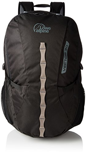 lowe-alpine-vector-30-backpack-black-25-litre