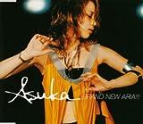 BRAND NEW ARIA!!!(CCCD)