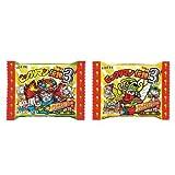 ビックリマン伝説3 30個入り BOX(食玩)