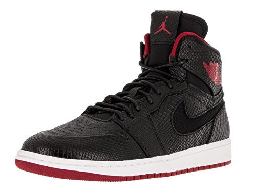 Jordan-Mens-Air-Jordan-1-Retro-High-Nouveau-Basketball-Shoe