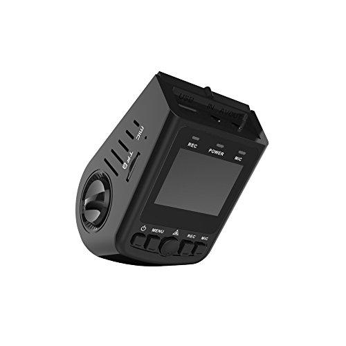 street-guardian-sg9665gc-v2-2016-full-hd-premium-dashcam-best-of-dashcamtalk-inkl-32-gb-speicherkart