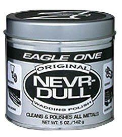 eagle-one-valvoline-ashland-5-oz-original-nevr-dull-wadding-polish-1035605