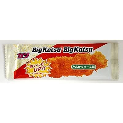 ��ƻ BIG���� 1���30��