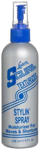 lusters-s-curl-styling-spray-236-ml-8-fl-oz