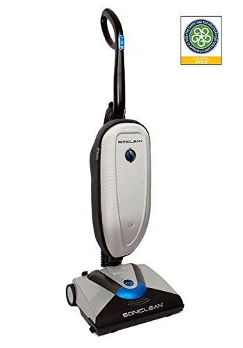 Soniclean VTplus VTU-0520 Vacuum Cleaner (Vacuum Cleaner Rubber compare prices)
