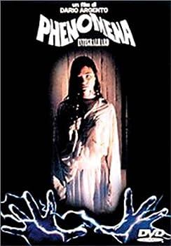 フェノミナ [DVD]