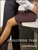 Pleasuring Tara