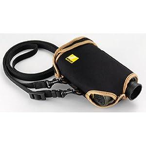 Nikon ProStaff/ RifleHunter Case - 731