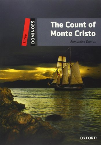 The Count Of Monte Cristo. Level 3 descarga pdf epub mobi fb2