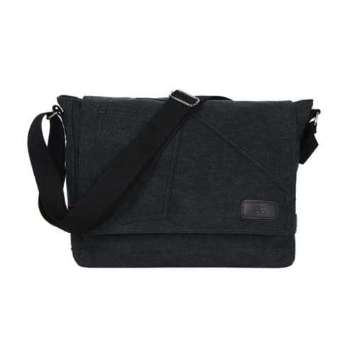 Popular 10 Messenger Bags For Mens
