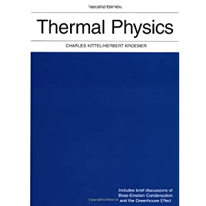 download The organometallic chemistry of