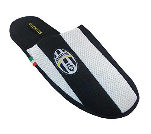 slippers-juventus-fussball-original-italian-juvebest-a-45-46