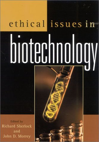 ethical-issues-in-biotechnology