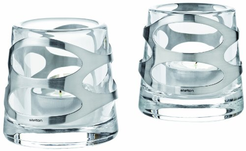 Gartenmobel Set Aus Eisen : kettler tisch avanti edelstahl glas jetzt nach kettler tisch avanti
