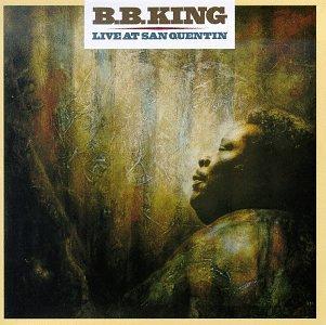 B.B. King - Never Make A Move Too Soon (Live) Lyrics - Zortam Music