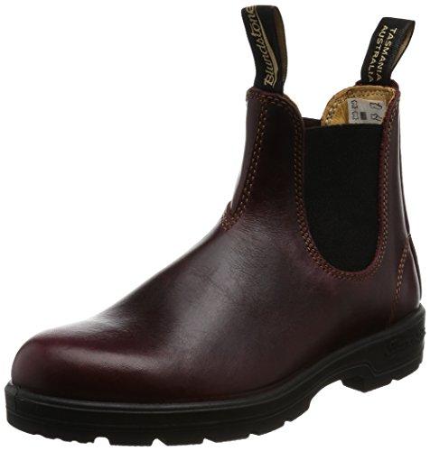 blundstone-mens-1440-chelsea-boot-redwood-55-uk-85-m-us