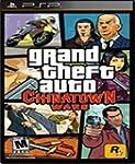 Grand Theft Auto: Chinatown Wars - So...