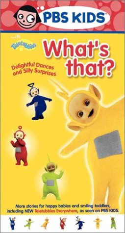 teletubbies-whats-that-vhs