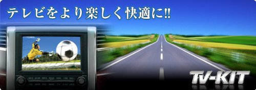 データシステム(Data System) TVキット MTA571