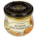 Authentic Hollandaise Sauce - Delouis Fils - pack of 4