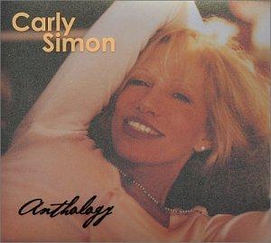Carly Simon - Anthology (Disc 1) - Zortam Music
