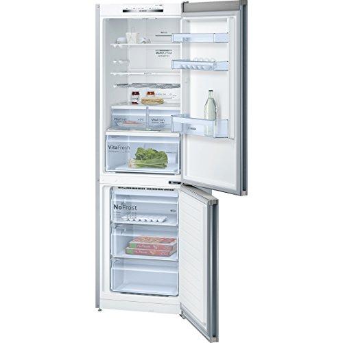 BOSCH-Refrigerateurs-combines-inverses-KGN-36-VL-35
