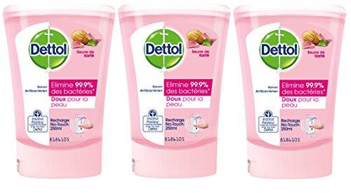 dettol-savon-recharge-pour-no-touch-karite-250-ml-lot-de-3
