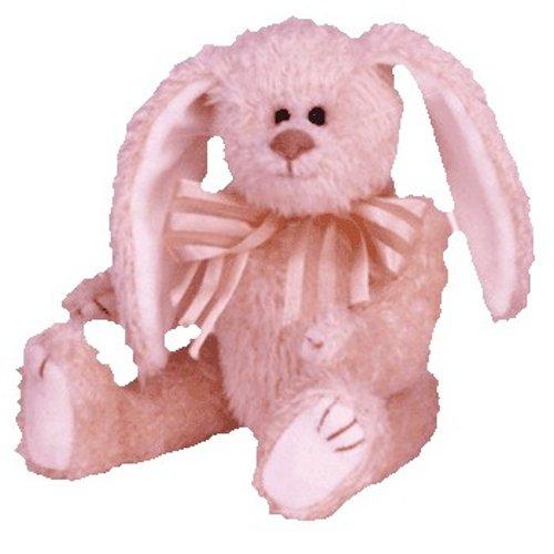 ty-attic-treasures-camelia-the-peach-bunny-rabbit-by-attic-treasures