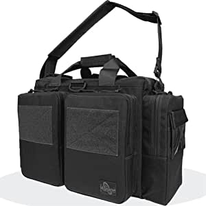Maxpedition Multi Purpose Bag - XX-Large (Black)