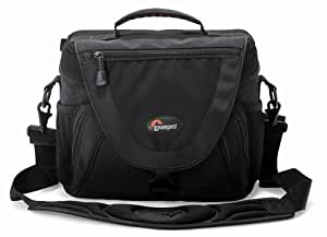 Lowepro Nova 3 AW Camera Bag -Black
