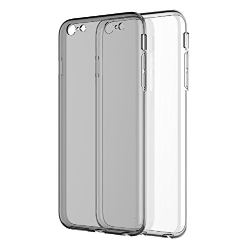 iphone-6s-plus-case-tecknet-2-pack-soft-gel-tup-textured-grip-case-cover-55-1-crystal-clear-1-space-