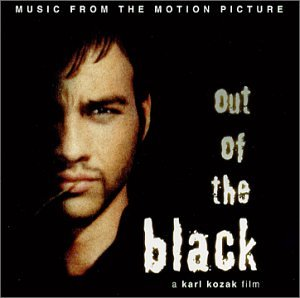 Out of the Black Soundtrack