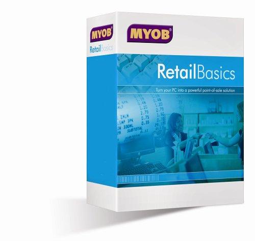 myob-retail-basics-pc-mac