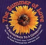 echange, troc Various Artists - Summer of Love 2