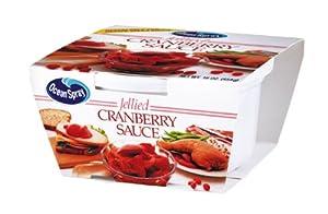 ocean spray cranberry sauce coupons
