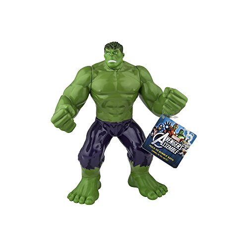 marvel-avengers-hulk-3d-bagnoschiuma-300-ml