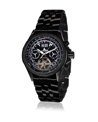 Richtenburg Reloj automático Man R10600 Torero