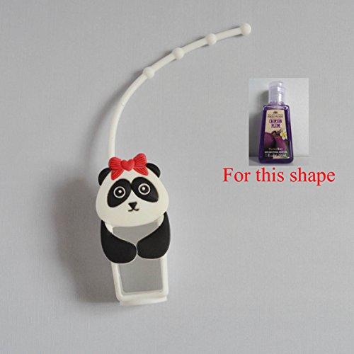 pocketbac-holder-29ml-hand-sanitizer-bath-body-works-panda-bear-1