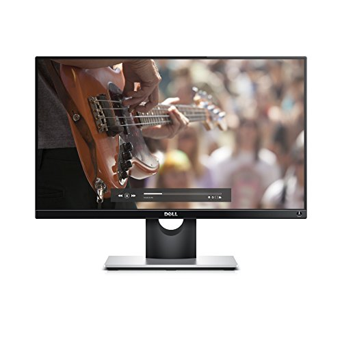 dell-s2316h-lcd-monitor-23-