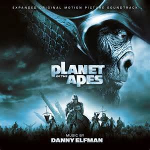 planet-of-the-apes-limited-edition-cd-rom-2001