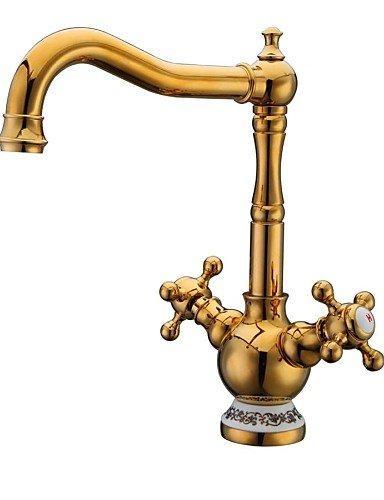 xmqcantique-ti-pvd-ottone-con-finitura-un-foro-due-maniglia-base-ceramica-girevole-rubinetti-da-cuci