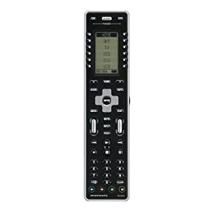 Marantz RC2001 Universal Programmable/learning Remote