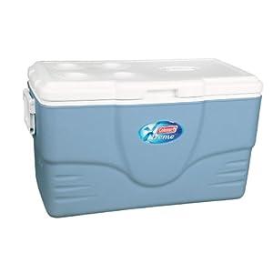 Coleman 70-Quart Xtreme Cooler (Blue) by Coleman