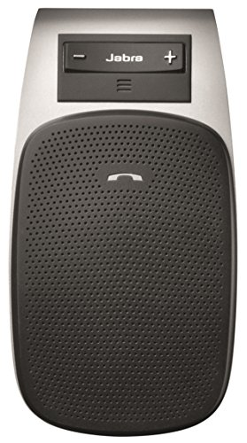 jabra-drive-hands-free-wireless-bluetooth-speakerphone-car-kit-for-smartphone-devices-black