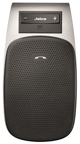 jabra-drive-kit-auto-con-altoparlante-vivavoce-wireless-bluetooth-per-dispositivi-smartphone-nero